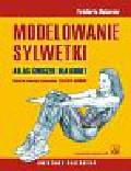 Delavier Frederic - Modelowanie sylwetki. Atlas ćwiczeń dla kobiet