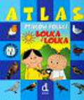 Bolek i Lolek Atlas ptaków Polski