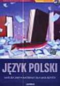 Budna Katarzyna, Madney Jolanta - Język polski Matura 2009 materiały dla maturzysty