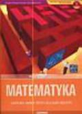 Orlińska Marzena - Matematyka Matura 2009 Testy dla maturzysty