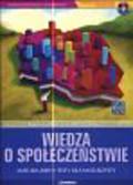 Batorska Agnieszka, Kodzis Barbara - Wiedza o społeczeństwie Matura 2009 Testy dla maturzysty