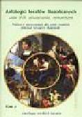 Radomski Grzegorz - Antologia tekstów filozoficznych Tom 2. Wiek XVII oświecenie, romantyzm