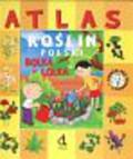Lulo Ligia - Bolek i Lolek Atlas roślin Polski