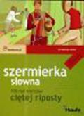 Nollke Matthias - Szermierka słowna 100 rad ciętej riposty