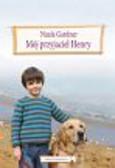 Nuala Gardner - Mój przyjaciel Henry