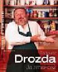 Tadeusz Drozda - Tadeusz Drozda - Ja smakosz