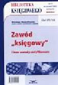 Moczydłowska Wiesława - Biblioteka Księgowego 2008/09 zawód księgowy