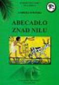 Niwiński Andrzej - Abecadło znad Nilu