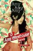 Johnstone Nick - Amy Amy Amy historia