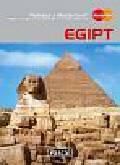 Szaleńcowa Anna - Egipt - przewodnik ilustrowany
