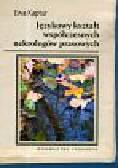 Kaptur Ewa - Językowy kształt współczesnych nekrologów prasowych