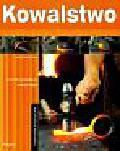 Ares Jose Antonio - Kowalstwo Rzemiosło artystyczne /Arkady