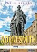 Buchan James - Adam Smith Życie i idee