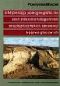 Mroczek Przemysław - Interpretacja paleogeograficzna cech mikromorfologicznych naoplejstoceńskich sekwencji lessowo-glebowych