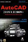 Jaskulski Andrzej - AutoCAD 2009/LT2009 wersja polska i angielska