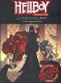 Hellboy Animated Czarne zaślubiny i inne opowieści