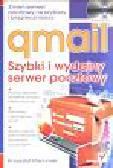 Krzysztof Marciniak - qmail. Szybki i wydajny serwer pocztowy