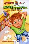 Klein Lucy - Freddy i Praca domowa