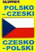 Słownik polsko-czeski czesko-polski
