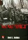 Robbins David L. - Operacja Red Ball Express Tom 2