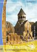 Izdebska-Długosz Dominika - Armenia przewodnik turystyczny