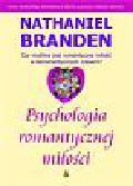 Branden Nathaniel - Psychologia romantycznej miłości