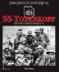Mann Chris - SS-Totenkopf historia dywizji Waffen SS