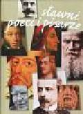 Kaczmarek Bogumiła - Sławni poeci i pisarze