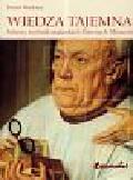 Hockney David - Wiedza tajemna Sekrety technik malarskich Dawnych Mistrzów