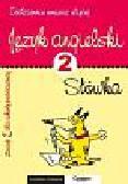 Preedy Ingreed, Seidl Brigitte - Język angielski 2 Słówka Zeszyt