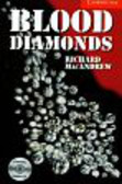 MacAndrew Richard - Cambridge English Readers 1 Blood Diamonds with CD