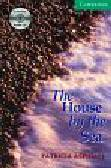 Aspinall Patricia - Cambridge English Readers 3 The house by the sea with CD