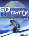 Smith Warren - GO Narty Trening z instruktorem na filmie DVD