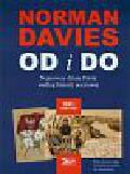 Norman Davies - OD i DO Tom 1 - 2. Najnowsze dzieje Polski według historii pocztowej