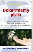 Singer Detlef - Dokarmiamy ptaki
