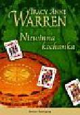 Warren Tracy Anne - Niewinna Kochanka