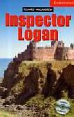 MacAndrew Richard - CER1 Iinspector Logan with CD