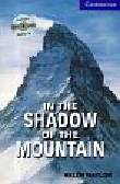Naylor Helen - CER5 In the Shadow of the Mountain with CD