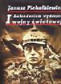 Piekałkiewicz Janusz - Kalendarium wydarzeń w I wojnie światowej