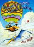Miller Wiley - Niezwykłe przygody zwykłego Bazylego