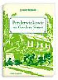 Birdsall Jeanne - Penderwickowie na Gardam Street