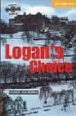 Macandrew Richard - Logans Choice