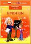 Jeden dzień z Einstein