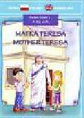 Jeden dzień z Matka Teresa