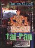 Clavell James - Tai Pan