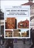 Duda Eugeniusz - Das Judische Krakau