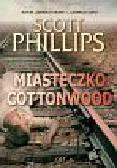 Phillips Scott - Miasteczko Cottonwood