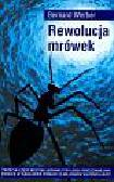 Werber Bernard - Rewolucja mrówek