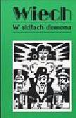 Wiech Stefan Wiechecki - W sidłach demona