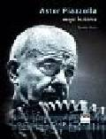 Gorin Natalio - Astor Piazzolla Moja historia